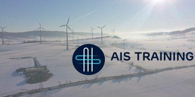 AIS Training2