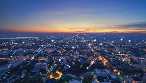 CommScope to showcase smart network solutions at GITEX 2019