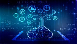 Liferay partners with Microsoft Azure to scale digital experiences on cloud across the UAE