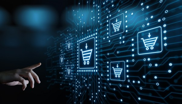 ITCAN set to showcase trends in e-commerce performance marketing at GITEX 2020 Marketing Mania