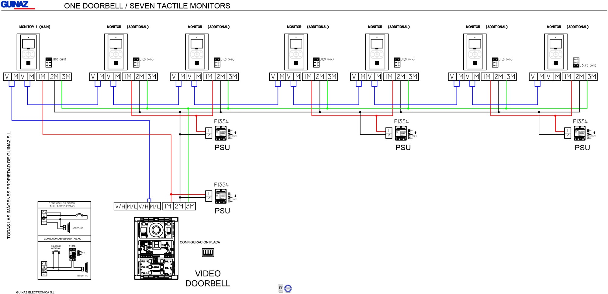 hight resolution of buzzer system wiring diagram free download wiring diagram schematic residential telephone wiring diagram telephone system wiring guide