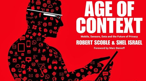 age of context mobile sensors data and the future of privacy english edition a0fnm48c