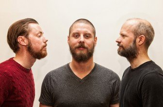 3beards pic