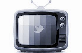 Twitter Impact on TVAds
