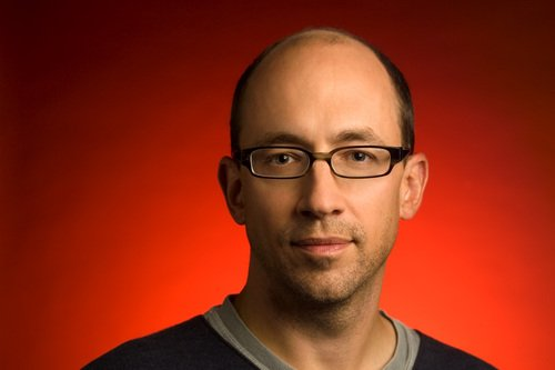 Twitter's CEO costolo