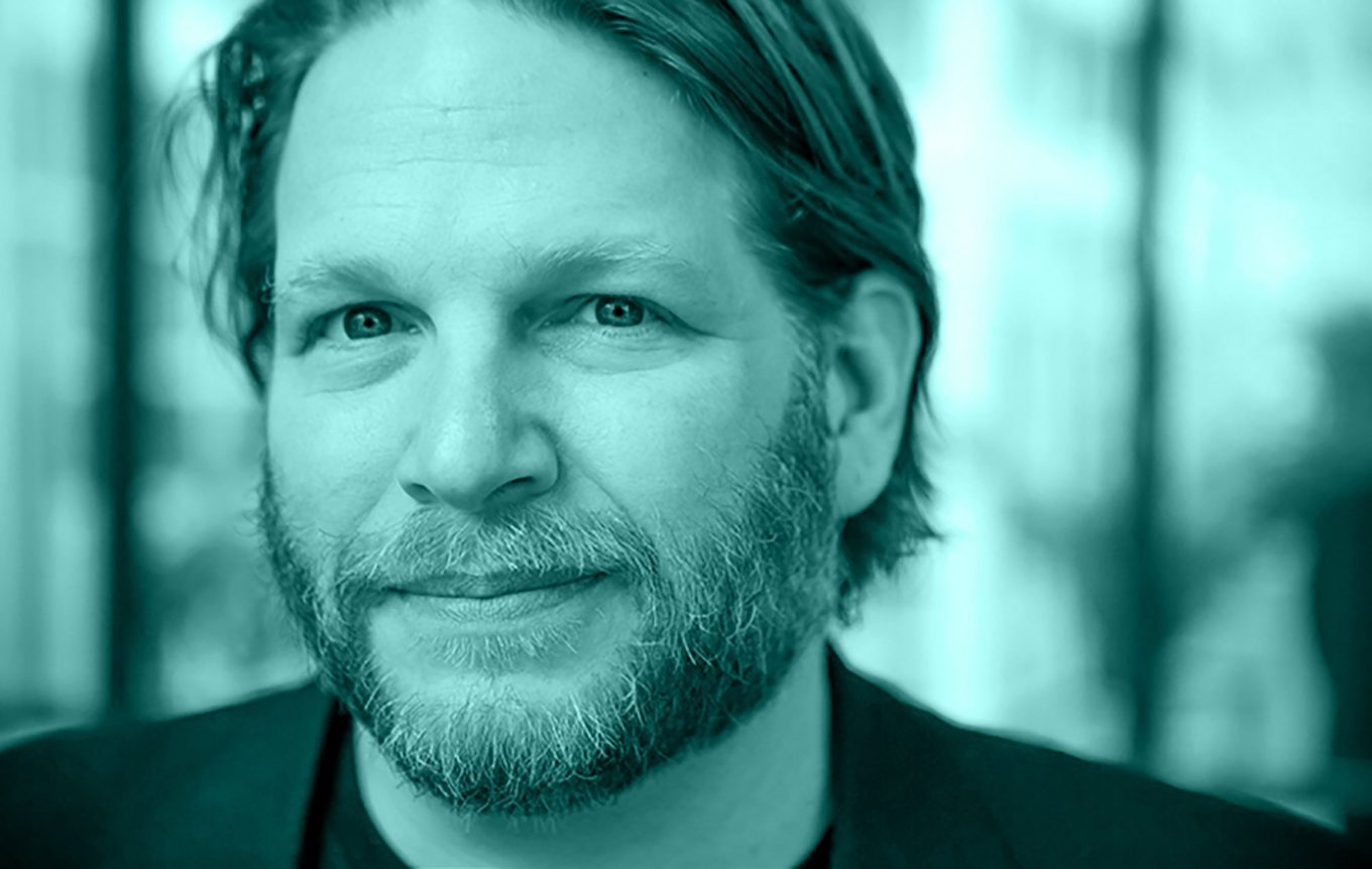 7 Stop Quotes By Chris Brogan. Intelligenthq