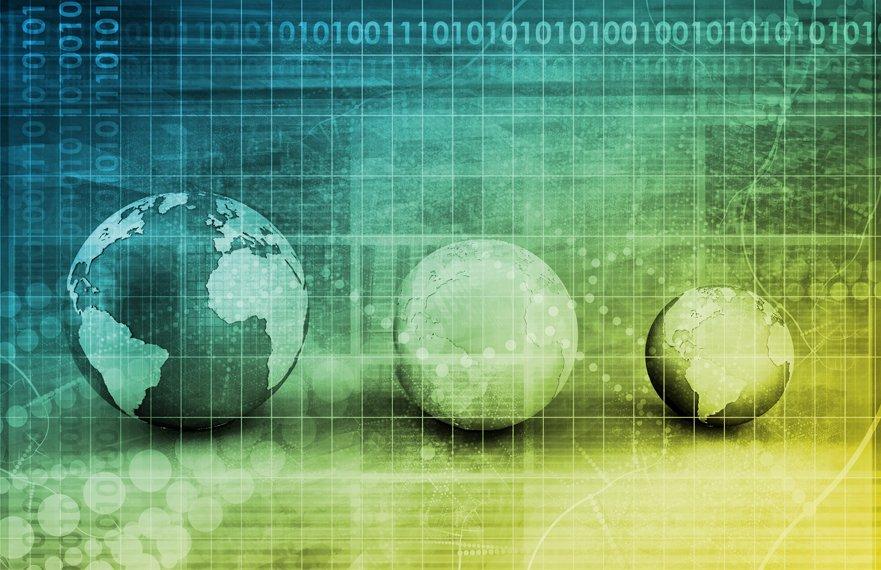 blockchain technology market research