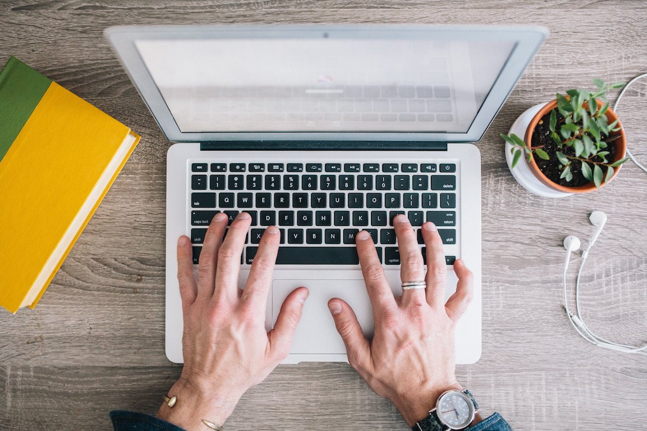 5 Ways Blogging Will Boost Your Startup Business