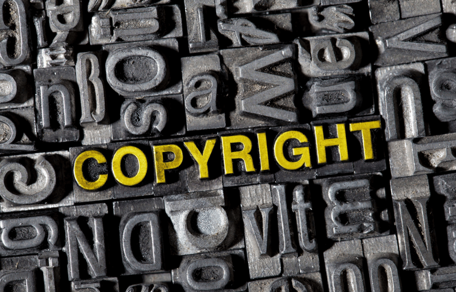 How to Successfully Avoid Copyright Issues When Blogging