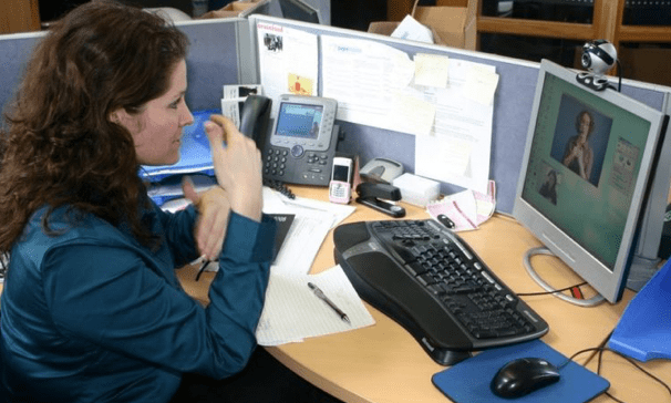 Age Discrimination in the Workplace – How it Impacts Women