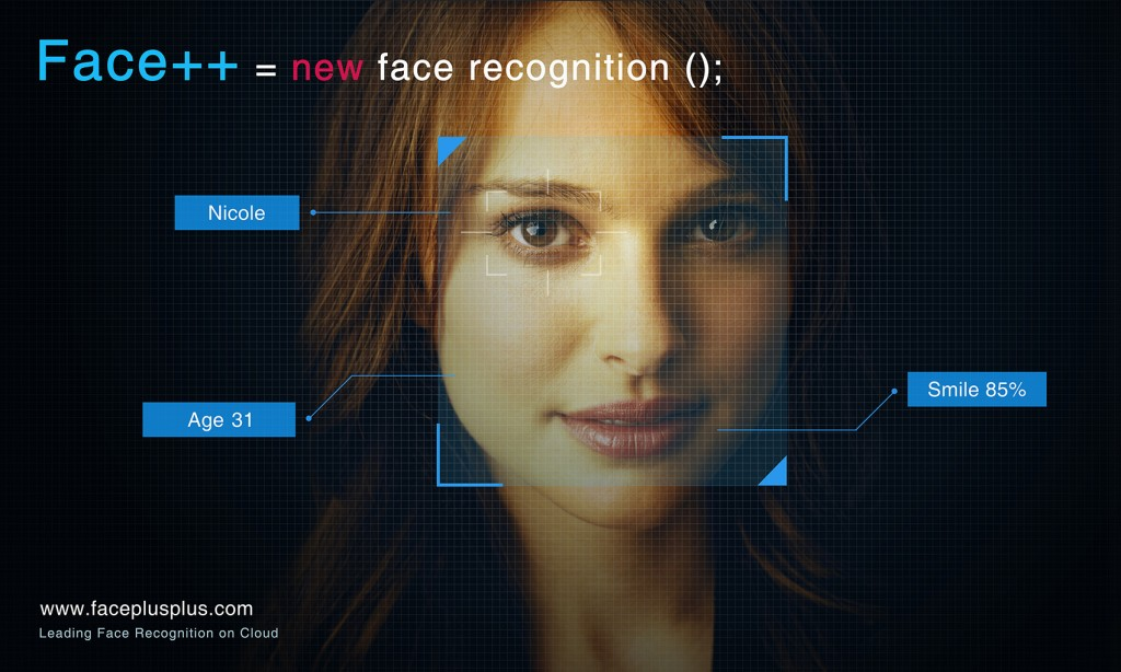 Face Poster 1024x614 - Guide To Biometrics