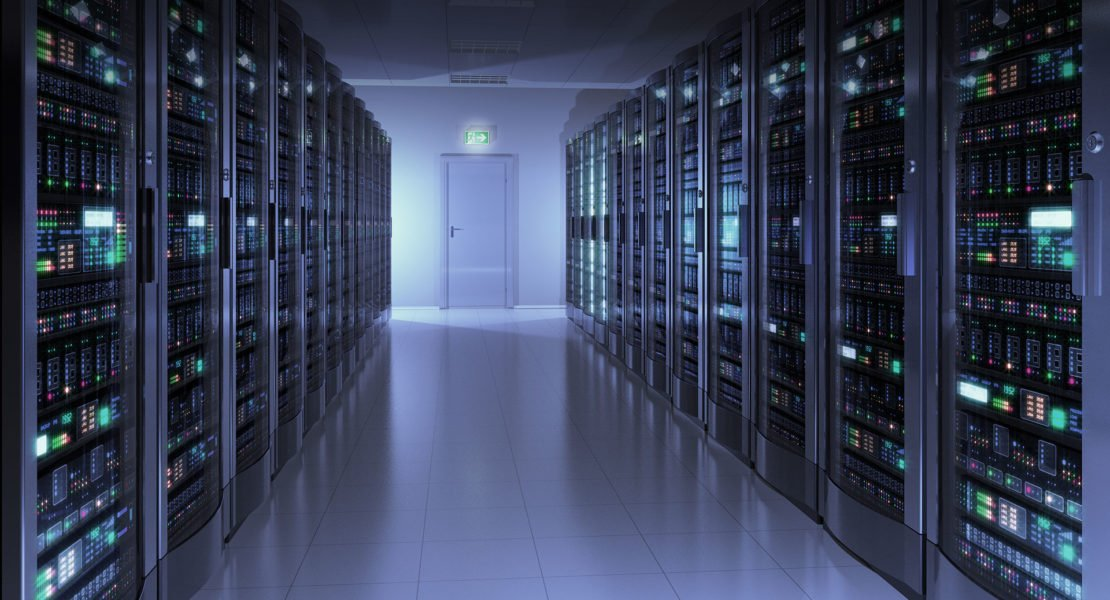 Protecting Your Server Room From Environmental Threats