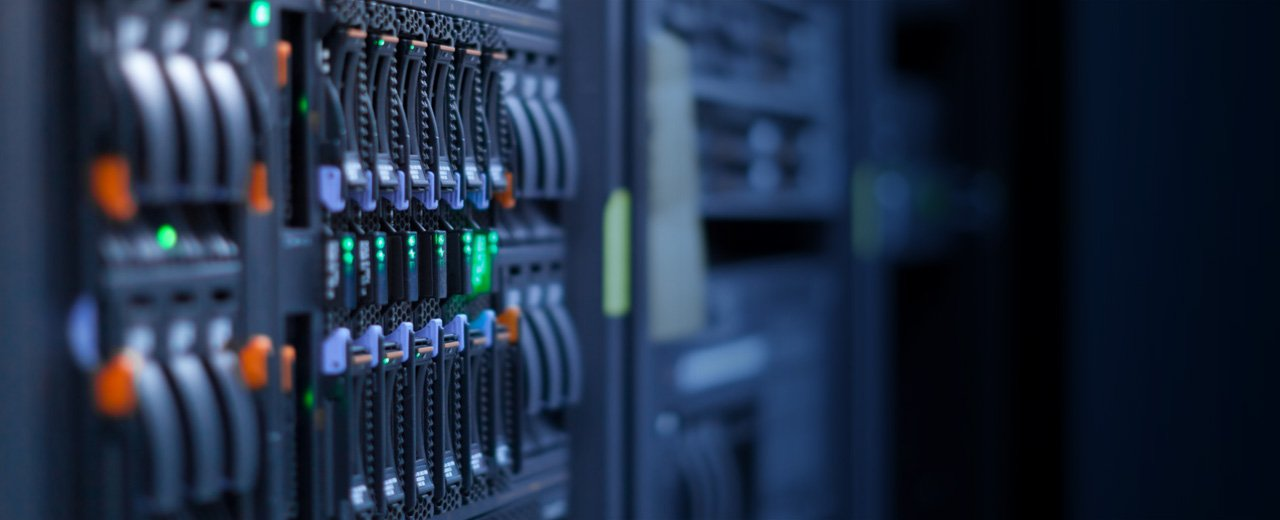 vps hosting - Windows VPS vs. Linux VPS: What is the Difference?