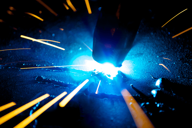 Laser Welding: An Emerging Trend After Opening A Production Company