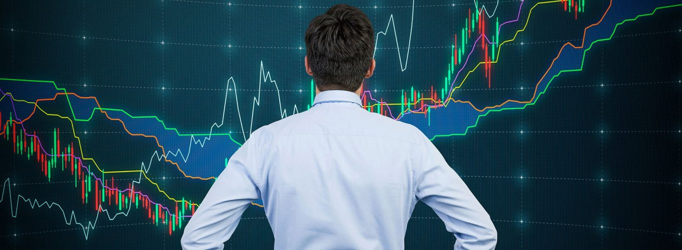trading - How to Become a Part-Time Day Trader
