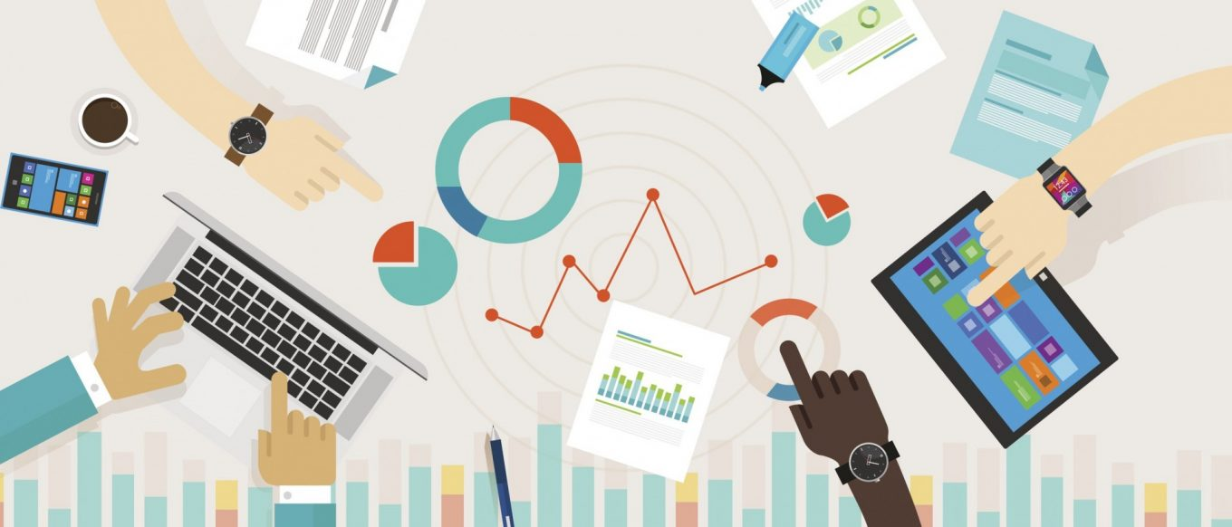 data analytics - How Data Analytics is Aiding All Kinds of Businesses