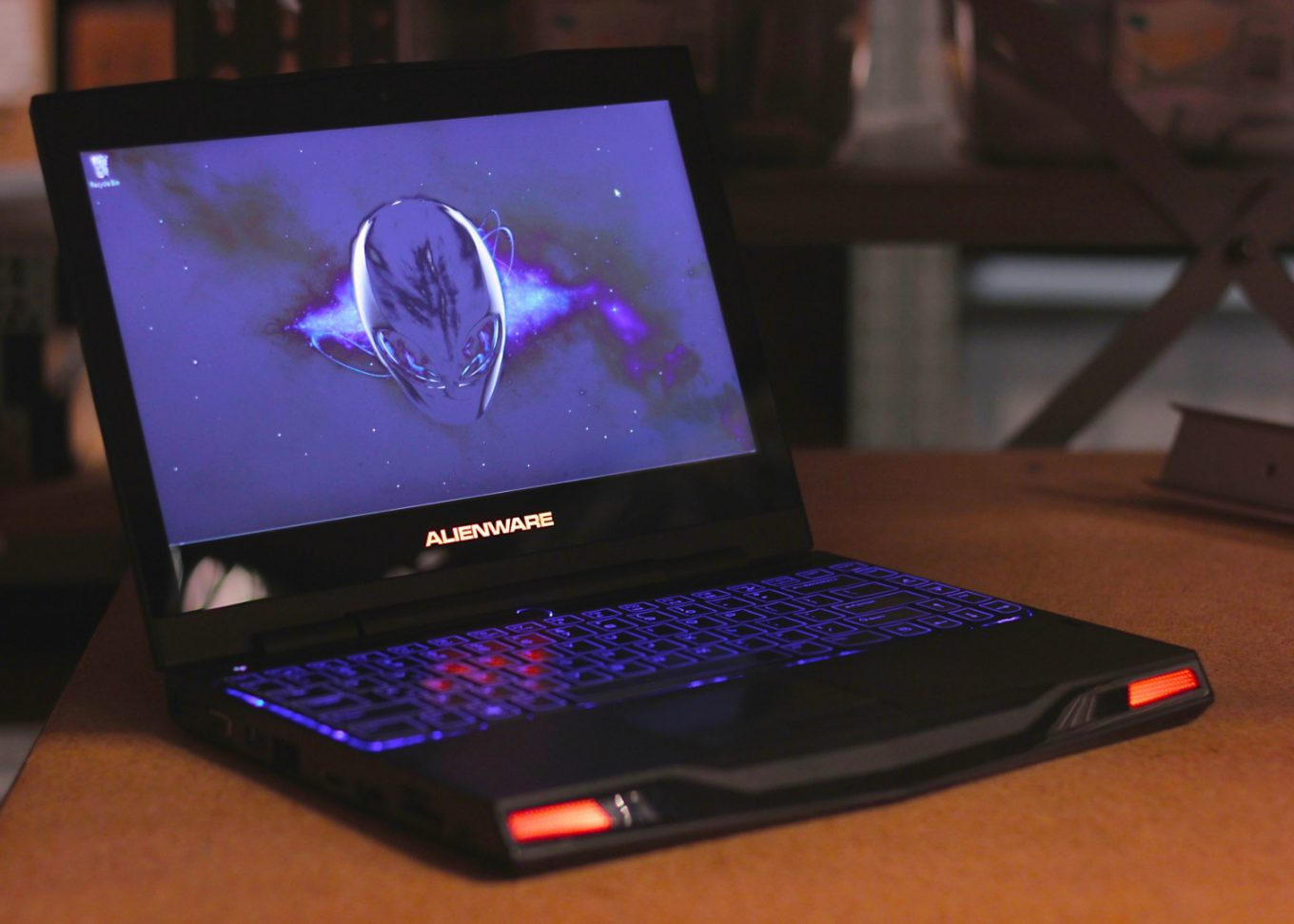 pc gaming - The Best Gaming Laptops Available Right Now