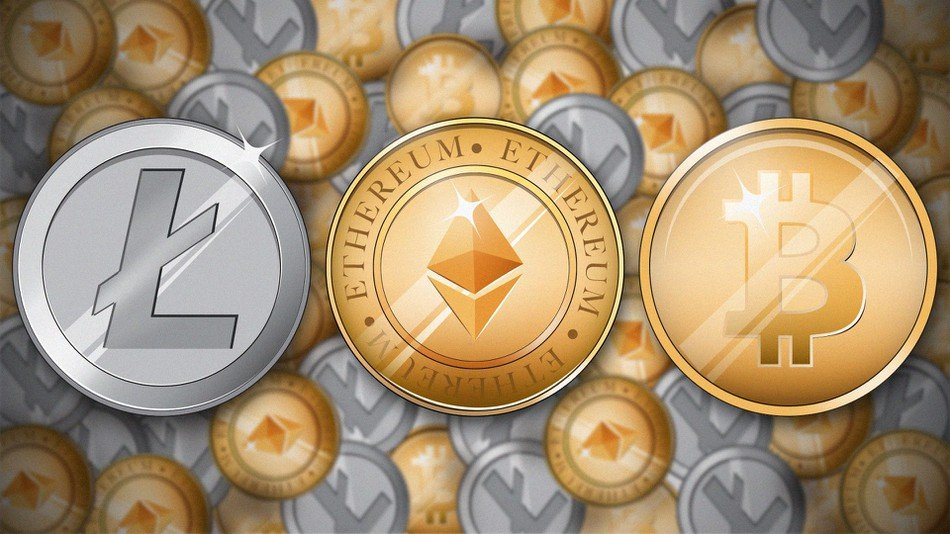 Can Cryptocurrencies Ever be Successfully Integrated into the Forex Market?