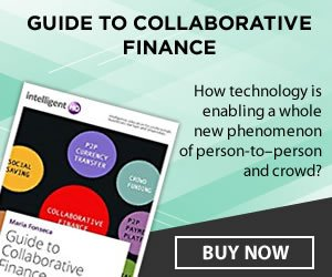 Intelligent head quarters business intelligence innovation network guide collaborative finance fandeluxe Choice Image