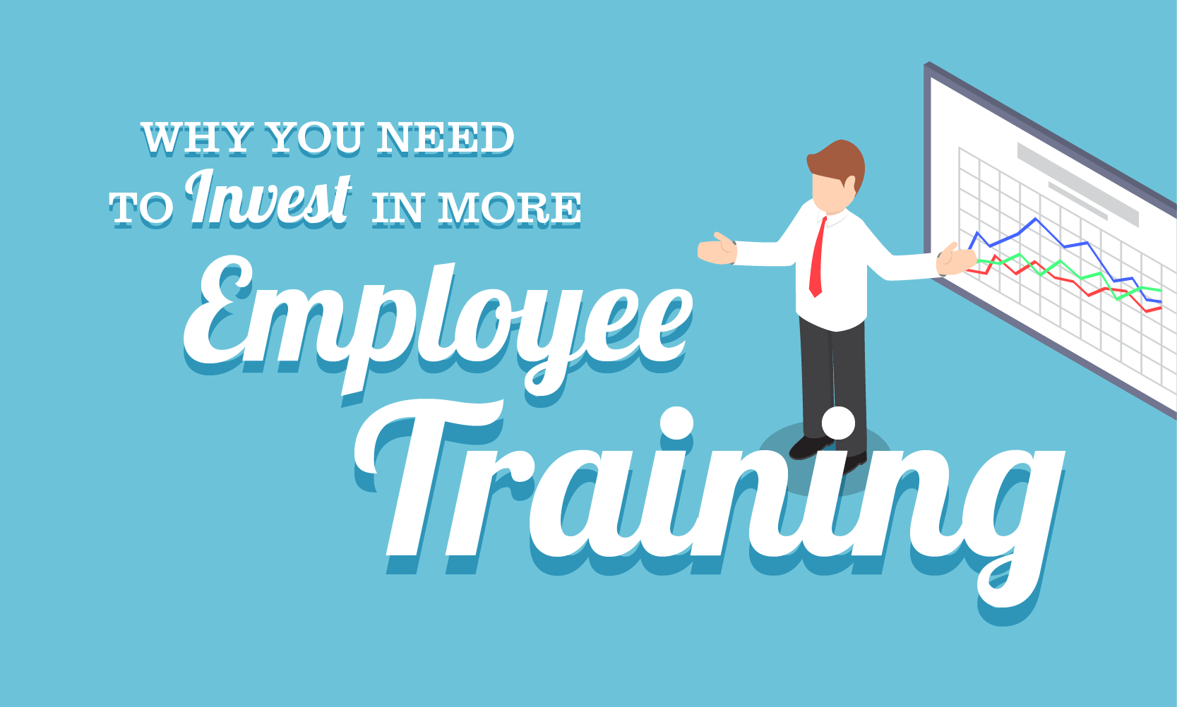 employee training 01 - Understanding the Benefits of Supporting Employee Development