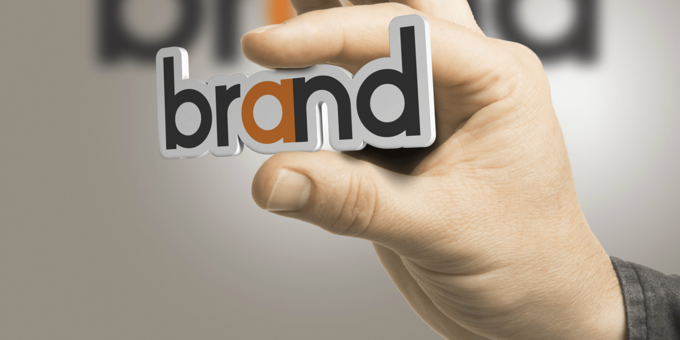 epic business brand - Epic Ideas for Business Branding