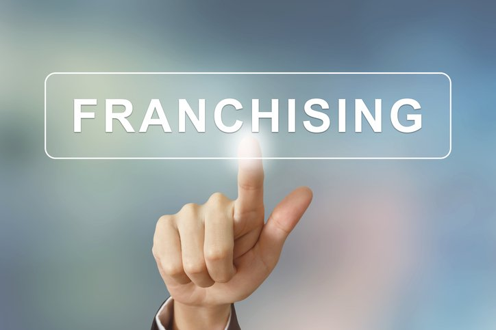 What the Fastest Growing Franchises Have in Common