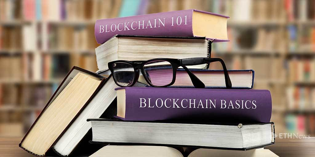 Blockchain Tech Goes To College 1024x512 09 07 2017 - Cryptoeconomics: Education Of The Future