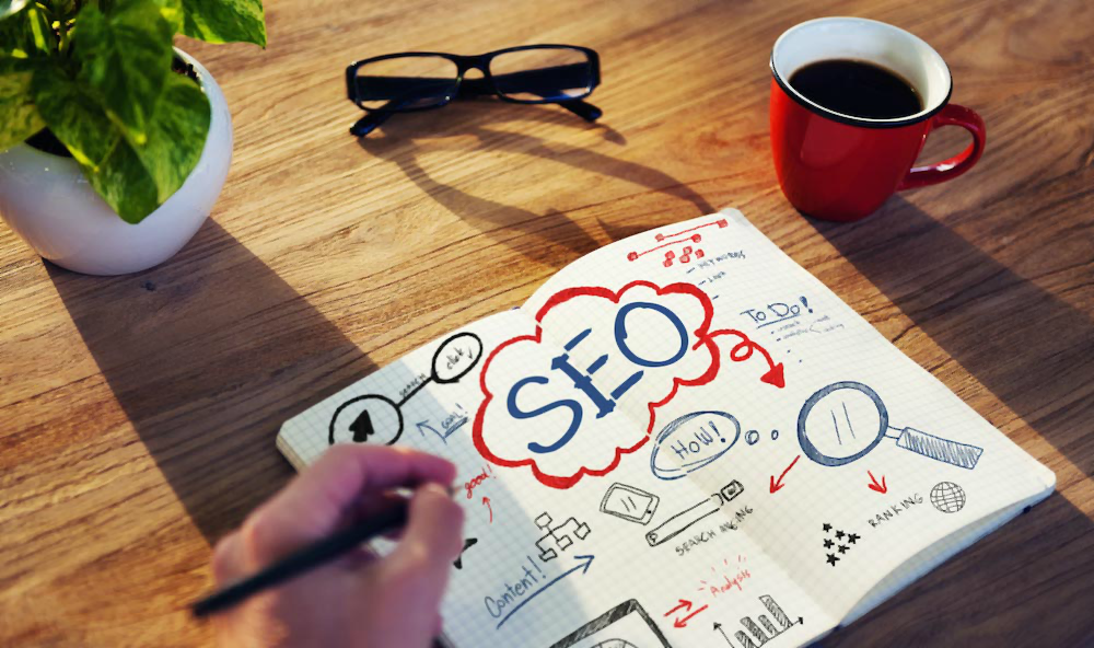 seo content - Writing SEO Content for Your Audience
