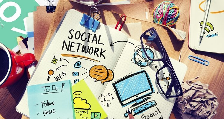 social media trends - 5 Noteworthy Social Media Trends for Businesses