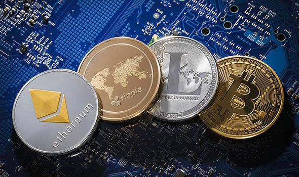 cryptocurrency predictions 2018 914087 - How Trading Cryptocurrencies Differs from Forex