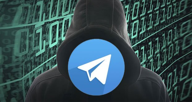 telegram hack - Cybersecurity Alert - Why Apps like Signal, WhatsApp, Telegram Are Not Private