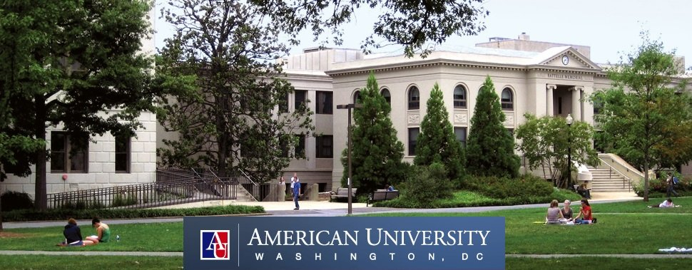 American university - Top 5 Social Innovation Programs in the United States