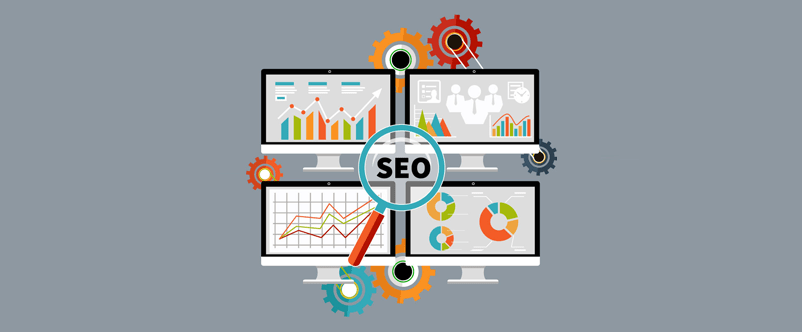 Questions Ask SEOAgency - How to Choose an SEO Agency for your Business