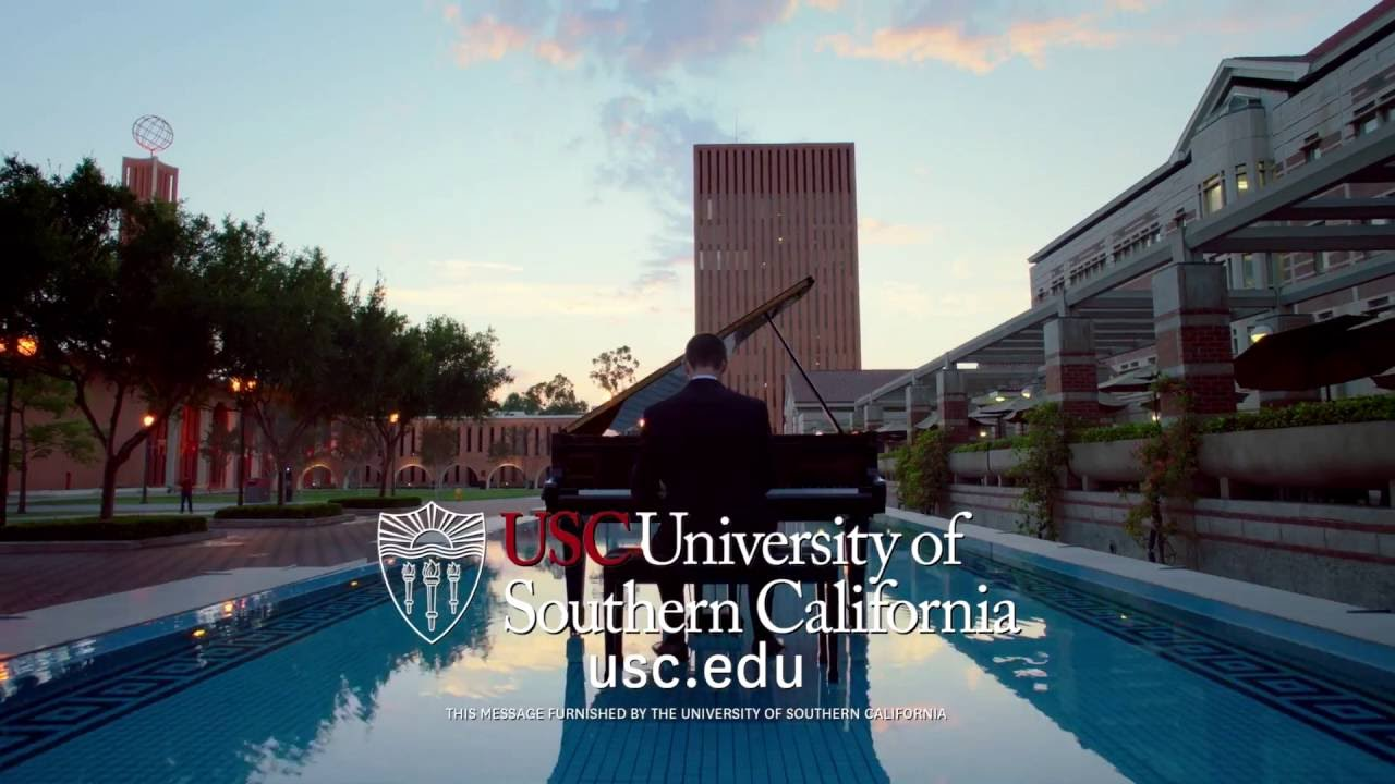 southern california - Top 5 Social Innovation Programs in the United States
