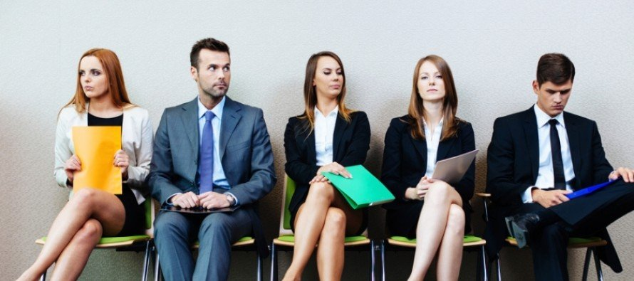 job interviews - The 5 Most Common Interview Questions- And How to Answer Them