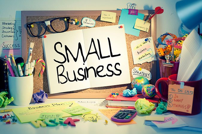 small-business.jpg (674×449)