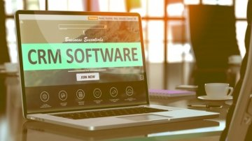 Streamlining Your Workflow: 5 Things a Sales Automation CRM Software Can Do for Your Business