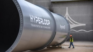 hyperloop toulouse 360x203 - How Hyperloop is Reinventing the Future of Transportation
