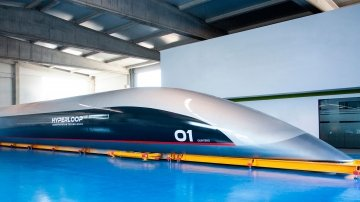 quintero one 1 360x202 - How Hyperloop is Reinventing the Future of Transportation