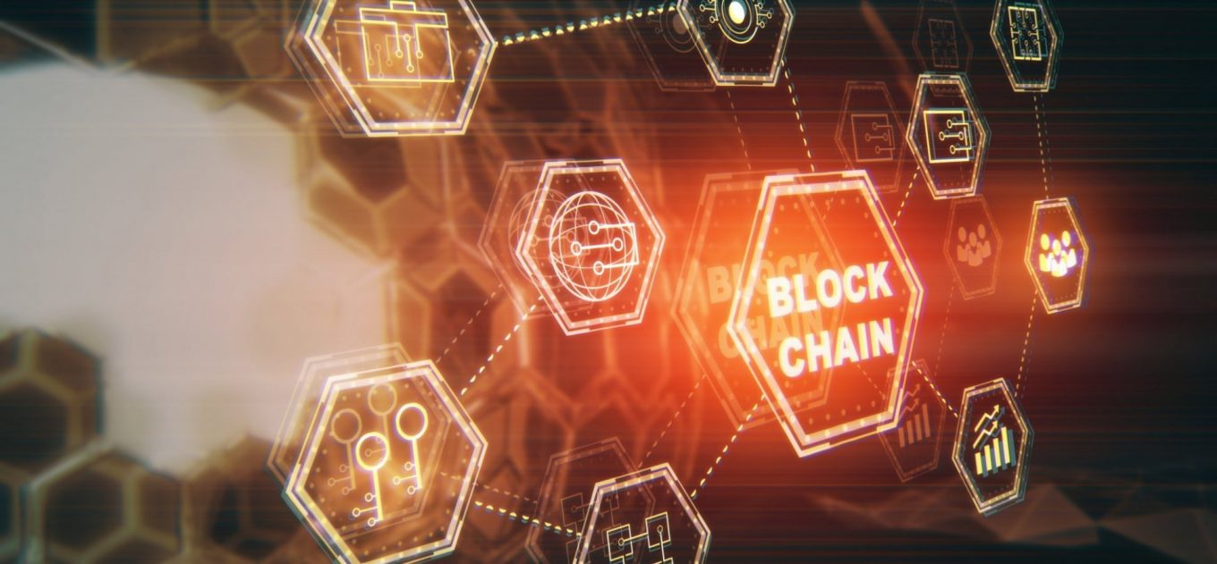 blockchain business - Tips To Starting a Blockchain Powered Business