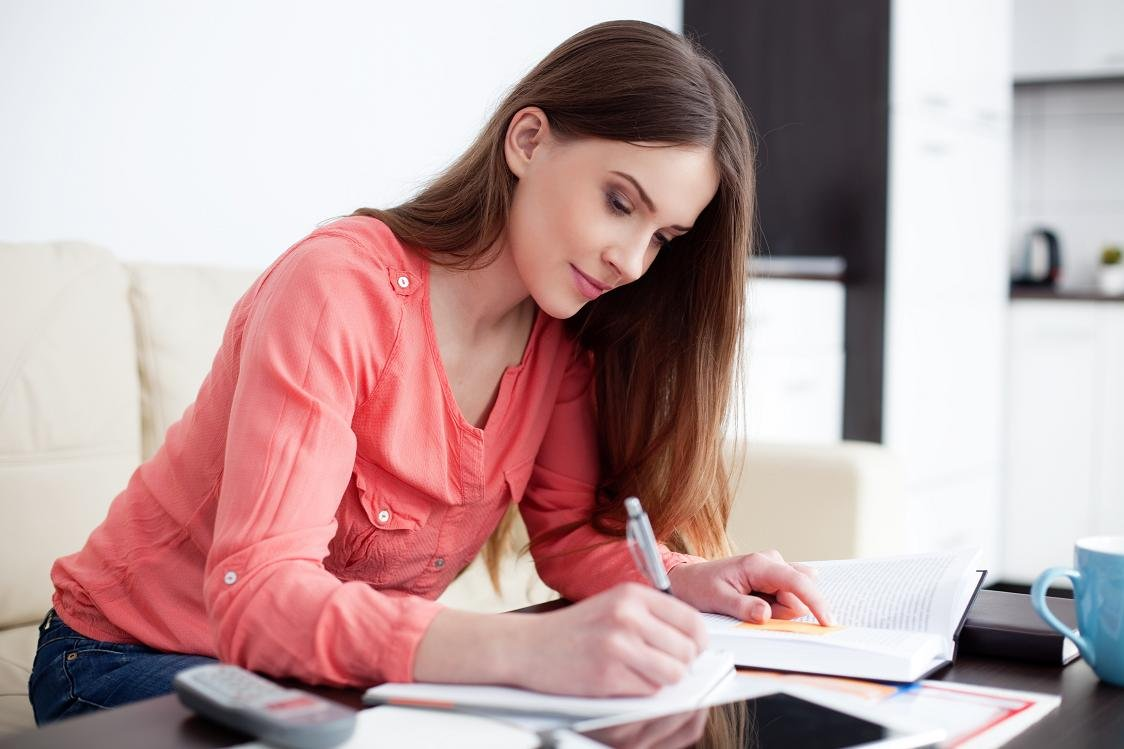 Benefits of an Essay Writing Service