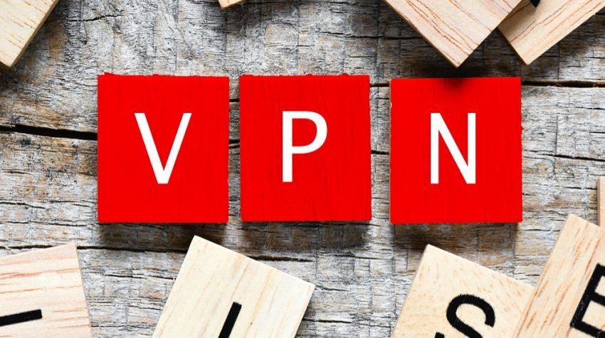 Knowing The Utmost Importance Of The VPN Security
