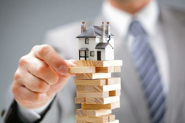 Factors that can Impact your Home Loan eligibility