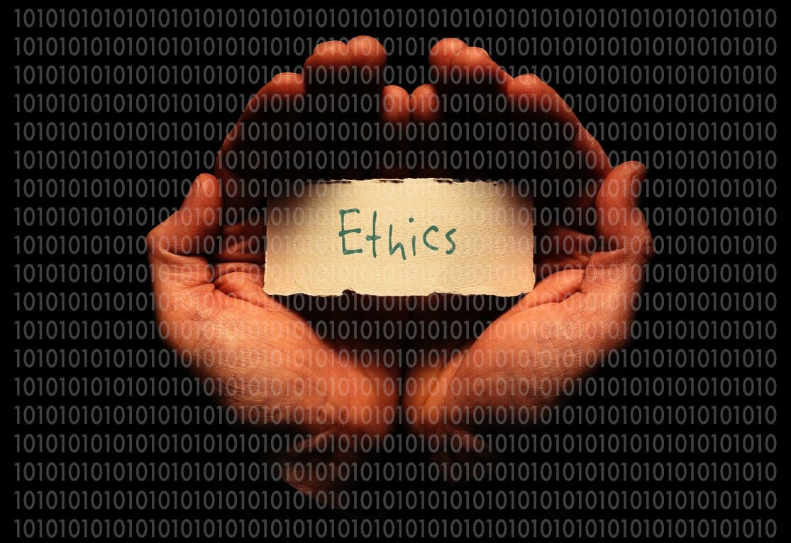 AI And Its Ethical Boundaries Intelligenthq