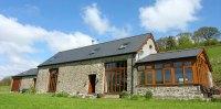 Barn Conversion Insurance | Converted Barn Home Insurance ...