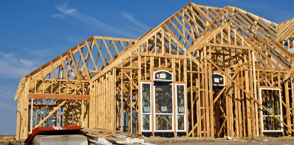 Timber Frame House Insurance Tudor Home Insurance Cover