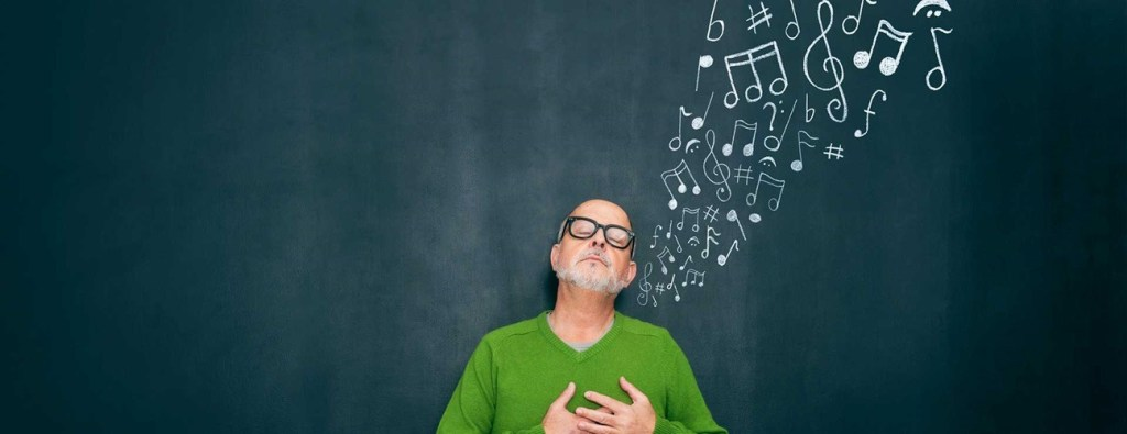 Music and Brain Waves