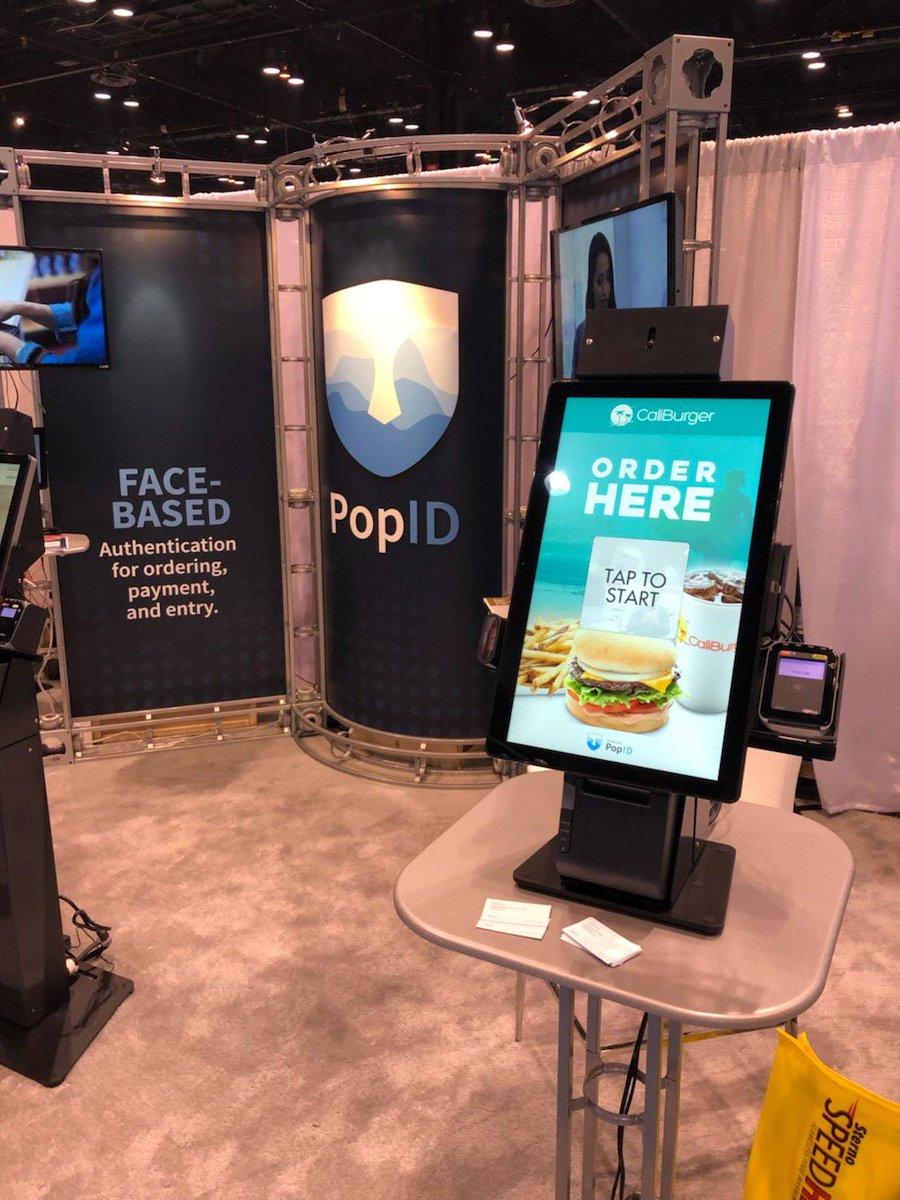 AI And Robots Are Saving Lives Amid COVID-19