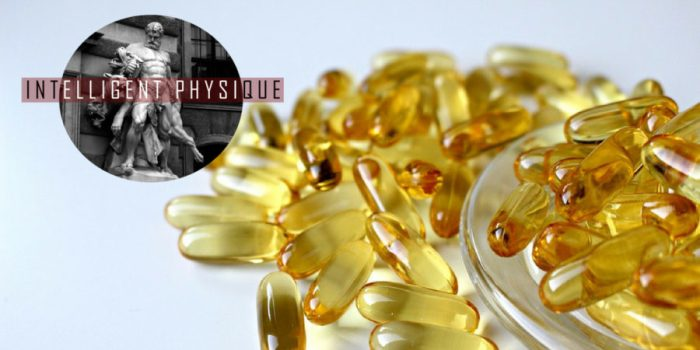 build-muscle-fish-oil