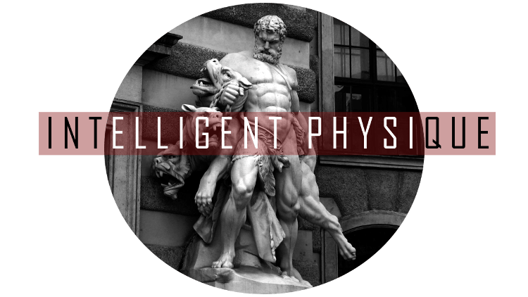 IntelligentPhysique-muscle-growth-weight-loss